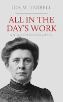 All in the Day s Work  An Autobiography PDF