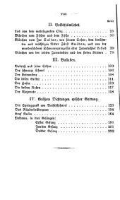 -7. Bd. Russische Dichter; Deutsch: 1.-2. Bd. Alexander Puschkin. 3. Bd. Michaïl Lermontoff. 4. Bd. Michaïl Lermontoff, Kolzoff u.a