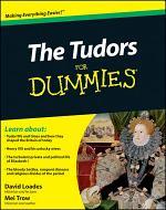 The Tudors For Dummies