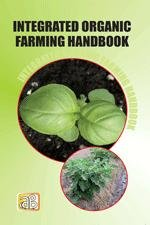 Integrated Organic Farming Handbook