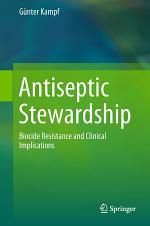 Antiseptic Stewardship