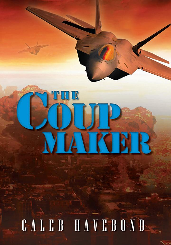 The Coup Maker