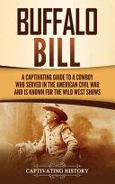 Buffalo Bill PDF