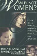 Why Not Women  PDF