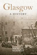 Glasgow a History