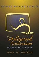 The Hollywood Curriculum PDF