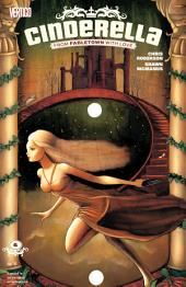 Cinderella: From Fabletown with Love (2009-) #6