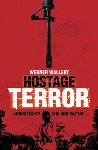 Hostage Terror PDF