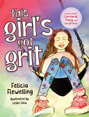 This Girl S Got Grit Book PDF