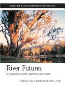 River Futures