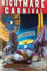 Nightmare Carnival PDF