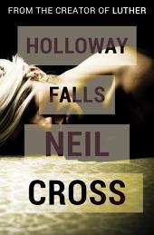 Holloway Falls