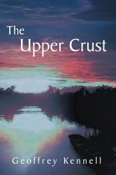 The Upper Crust Book PDF