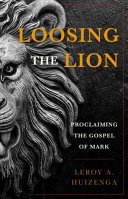 Loosing the Lion Book