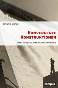 Konvergente Konstruktionen PDF