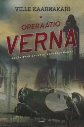 Operaatio Verna