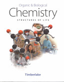 Organic and Biological Chemistry PDF