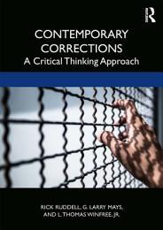 Contemporary Corrections