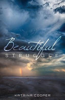 Beautiful Struggle PDF