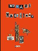 Munari Maschinen PDF
