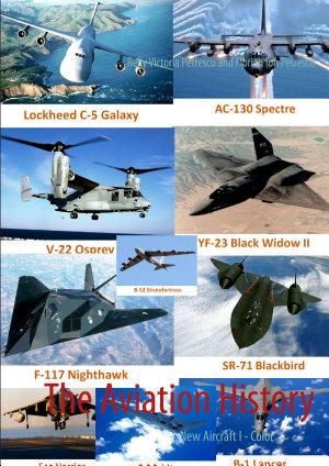 The Aviation History PDF