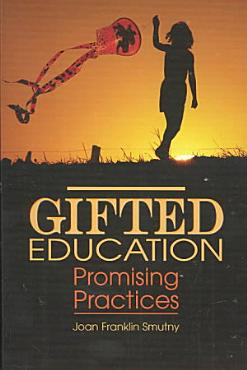 Gifted Education PDF