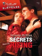 Secrets Rising