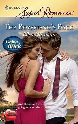 The Boyfriend s Back