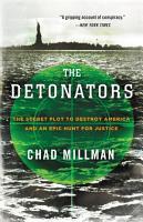 The Detonators PDF