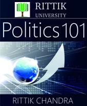 Rittik University Politics 101