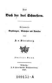 Das Buch der Drei Schwestern