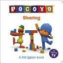 Pocoyo Sharing PDF