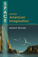 Space and the American Imagination PDF