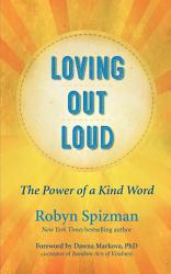 Loving Out Loud Book PDF
