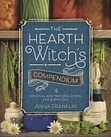 The Hearth Witch s Compendium PDF