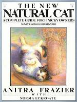 The New Natural Cat PDF