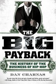 The Big Payback PDF