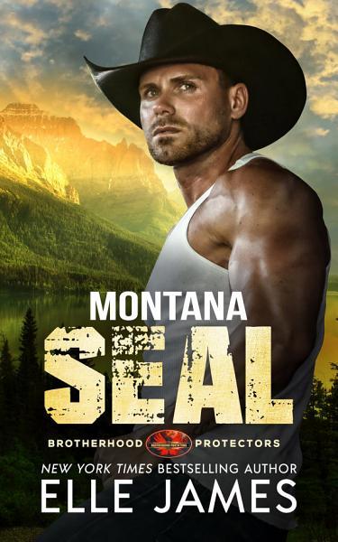 Download Montana SEAL Book