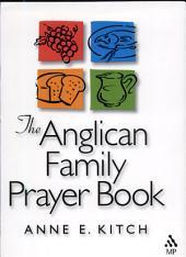 Anglican Family Prayer Book
