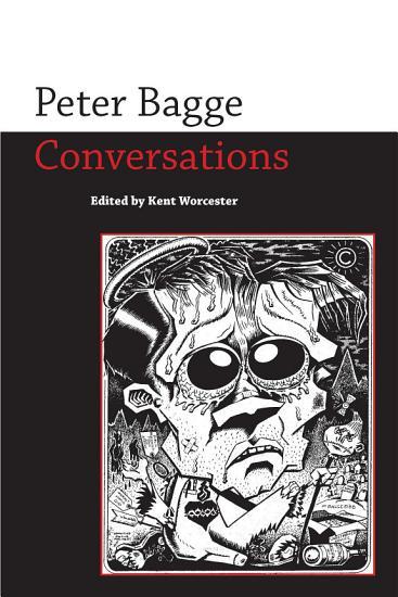 Peter Bagge PDF