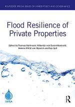 Flood Resilience of Private Properties