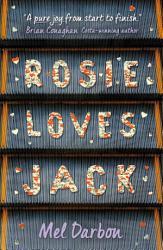 Rosie Loves Jack Book PDF