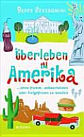 berleben in Amerika PDF