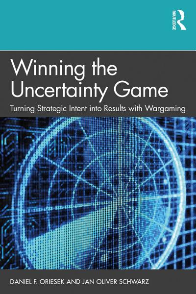 Winning The Uncertainty Game