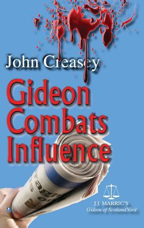 Gideon Combats Influence PDF