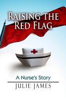 Raising the Red Flag PDF