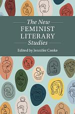 The New Feminist Literary Studies