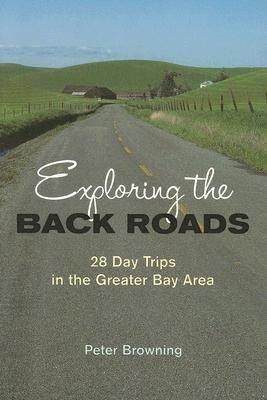Exploring the Back Roads