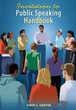 Invitation to Public Speaking Handbook