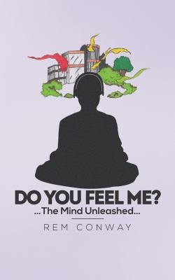 DO YOU FEEL ME